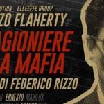 Le Iene, Lorenzo Flaherty indignato: Sono stato screditato e colpito nell'onore