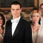 I segreti di Borgo Larici la fiction di Canale 5 al via gennaio 2014