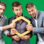 Charitystars.com: al via l'asta benefica di Trio Medusa, Radio Deejay e Cesvi