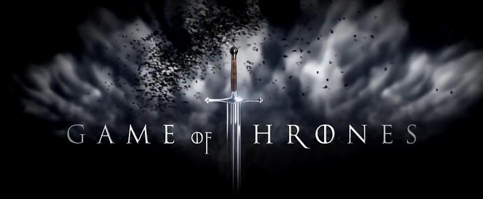 La serie più piratata del 2013? Game of Thrones