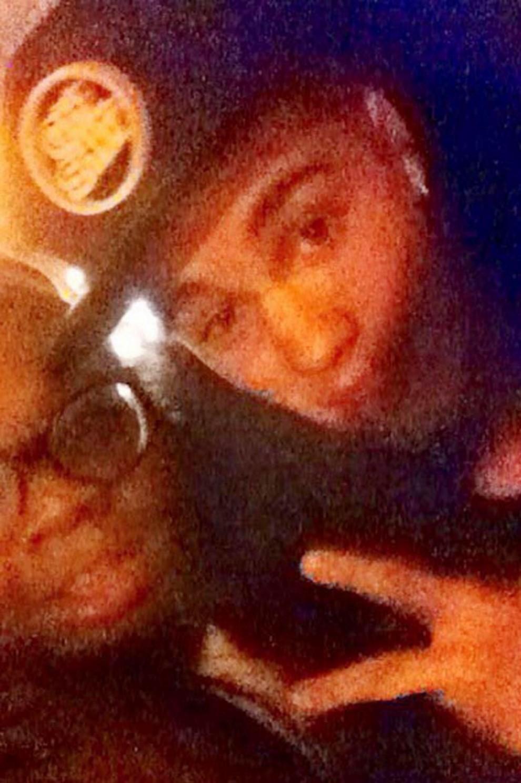 Che è Justin Bieber risalente gennaio 2014