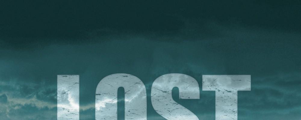 Lost, reboot all'orizzonte: 'È qualcosa che sogno prima di addormentarmi'