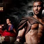 "Spartaco secondo Sam Raimi: ""Horror e sesso, due carte vincenti"""