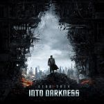 Into Darkness: Star Trek, l'Enterprise rischia grosso contro Khan