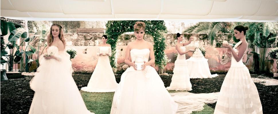 """Scene da un matrimonio: guida tv ai programmi del giorno del """"sì"""""""