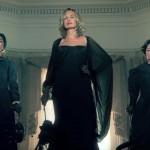 """SERIE IN TV dal 9 al 15 gennaio: è l'ora delle streghe di """"American Horror History:Coven"""""""