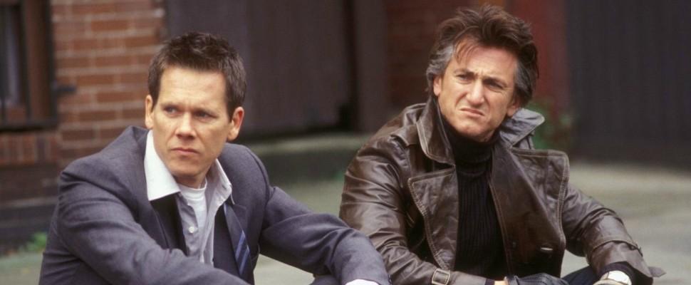 """""""Mystic River"""", storia e dramma di un'amicizia secondo Eastwood"""