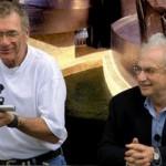 Film in tv: da Mystic River al creatore di sogni Frank Ghery