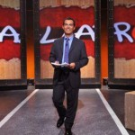 Stasera in tv: da Ballarò alla serata CSI New York