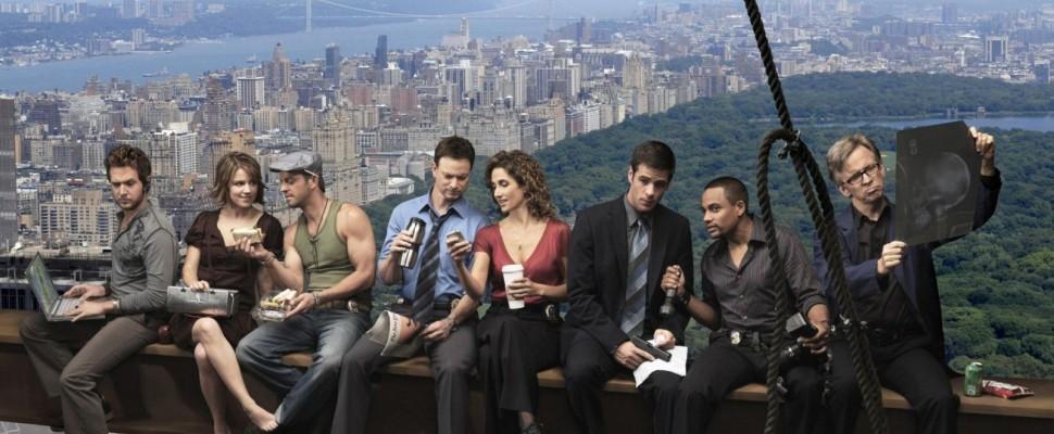 CSI NY l'ultima puntata: addio detective Mac, sopravvive solo Las Vegas