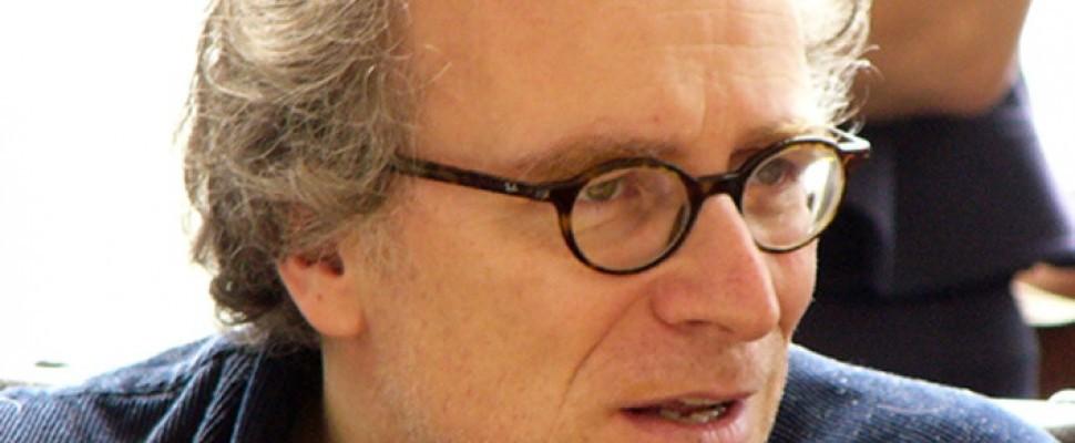 Scaramouche Scaramouche, nuovo programma per Enrico Ghezzi