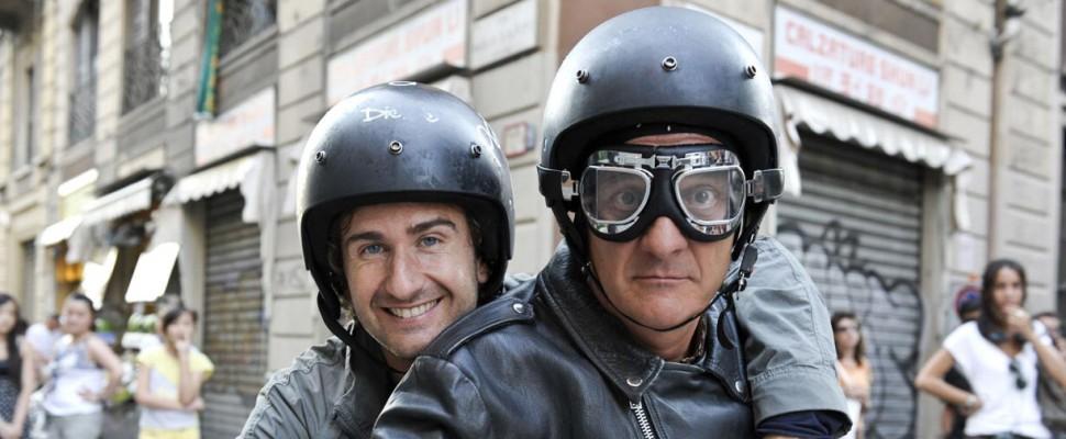 Benvenuti al Nord: trama, cast e curiosità del sequel con Claudio Bisio e Alessandro Siani