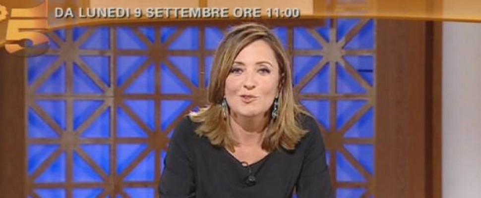 Il Moige contro Mediaset: istigazione alla prostituzione a Forum