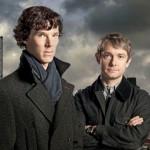 Le serie tv più attese del 2014