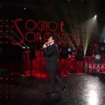 Sogno e son desto: il gran finale con Gino Paoli, Bennato e Irene Grandi