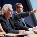 The Apprentice 2: il talent condotto da Flavio Briatore conquista spettatori
