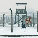 Giornata della memoria, i programmi tv dedicati all'anniversario dell'ingresso dell'Armata Rossa ad Auschwitz