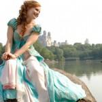 Come d'incanto: trama, curiosità e cast del film con Patrick Dempsey