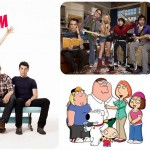 Top ten 2013, le migliori sitcom secondo TvZap