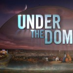 Under the Dome, il finale su Rai4