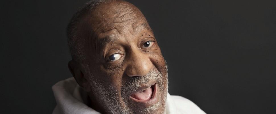 Bill Cosby torna in tv. Il suo personaggio? Un nuovo Cliff Robinson