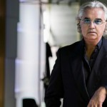 The Apprentice, secondo appuntamento con Flavio Briatore