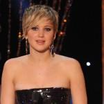 Jennifer Lawrence impazzisce per la rivelazione su Homeland