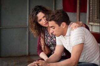 L'oro di Scampia: gli scatti di scena della serie con Beppe Fiorello
