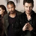 """SERIE IN TV dal 6 al 12 febbraio: la novità assoluta è """"The Originals"""""""