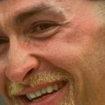 Lucignolo 2.0: il ricordo di Marco Pantani e la rivoluzione ucraina