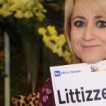 Sanremo 2014, Luciana Littizzetto: non temo confronti con Laetitia Casta