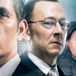 """SERIE IN TV dal 13 al 19 febbraio: il ritorno di """"Person of Interest"""""""
