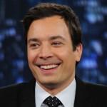 The Tonight Show: succede di tutto, il nuovo presentatore è Jimmy Fallon
