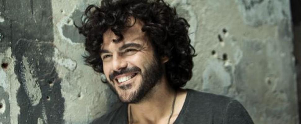Sanremo 2014, scontro al vertice social tra Arisa, Renga e Gualazzi