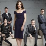 The Good Wife, quarta stagione: parte su Rai 2 il legal drama con Julianna Margulies