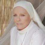 Ascolti tv: Madre aiutami supera di poco Il peccato e la vergogna 2