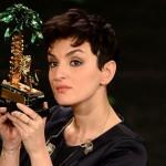 Arisa: la canzone che ha vinto Sanremo è un plagio?