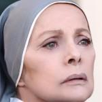 Madre, aiutami: terza puntata, Virna Lisi è una detective con il velo. Anticipazioni