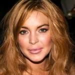 Il ritorno in tv di Lindsay Lohan, Patricia Arquette, Katie Holmes e Mila Kunis