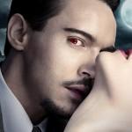 Al via Dracula, è un rivoluzionario sexy grazie a Jonathan Rhys Meyers