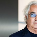 The Apprentice 2, al via in chiaro il talent di Briatore