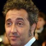 Lucignolo 2.0, le inchieste: il ritorno dell'eroina e l'intervista a Paolo Sorrentino