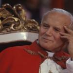 Non avere paura, il film su Papa Wojtyla in onda il giorno della santificazione