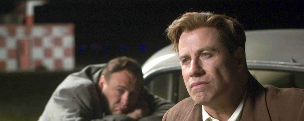 Lonely Hearts, la storia degli assassini dei cuori solitari con John Travolta