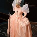 Oscar 2014 red carpet: tutto il glamour della notte delle stelle