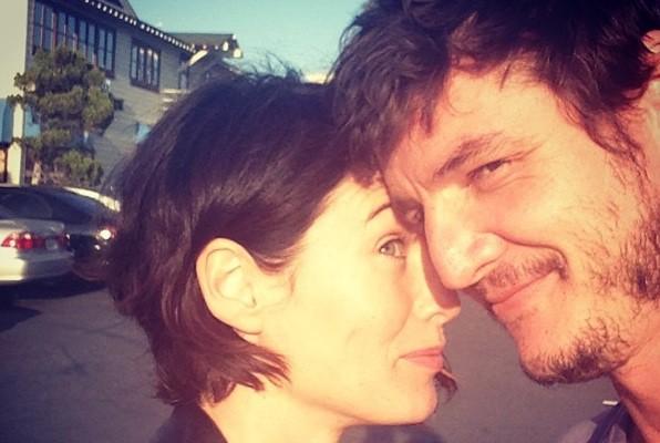 """Nemici sul set vicini nella vita: Lena Headey e Pedro Pascal di """"Game of Thrones"""" innamorati"""