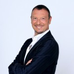 Amadeus verso il Festival di Sanremo 2020, l'indiscrezione