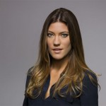 Jennifer Carpenter torna in tv, un nuovo addio per Grey's Anatomy e The Truman Show diventa una serie