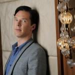 Le memorie di Bryan Cranston e Benedict Cumberbatch re