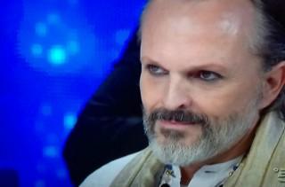 Miguel Bosè, 60 anni fra musica e tv: Da Sanremo ad Amici passando per Operazione trionfo